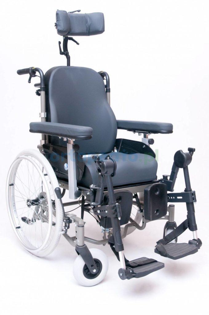 wózek