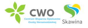 CWO - wypożyczalnia